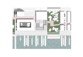100  Home Design Consultant   Hdb Home U0026 Decor Singapore Home Decor Consultant Companies