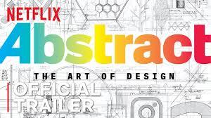<b>Abstract</b>: The Art of Design | Season 2 Trailer | Netflix - YouTube