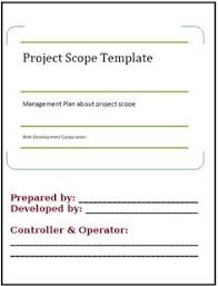Formal Purchase Order Template | Word Business Templates | Pinterest ...