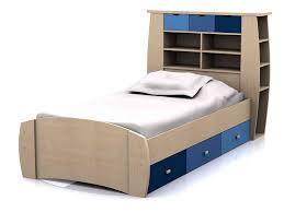 Kids Bedroom Furniture Sydney Gfw The Furniture Warehouse Sydney 3 Storage Bed