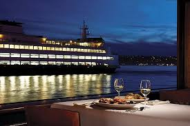 dining seattle waterfront. ivar\u0027s acres of clams: casual fine dining with waterfront views seattle