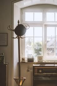 Fenster Kaufen Archive Ich Bau Mir Mein Traumhaus