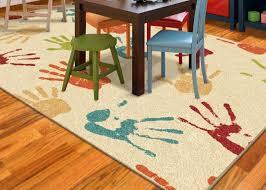 girls bedroom rugs boys carpet toddler rug kids bedroom mats