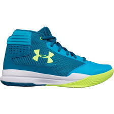 under armour womens basketball shoes. under armour girls\u0027 jet gs basketball shoes womens m