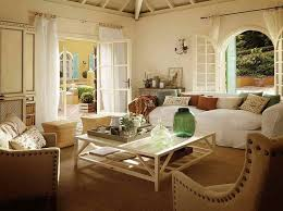 style living room furniture cottage. nice ideas cottage style living room furniture gorgeous 1000 images about rooms on t