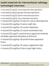 Homework Help Services Assignment Help Services Live Class Online X