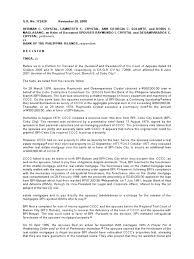 7 Crystal Vs Bpi Docx Foreclosure Damages
