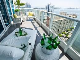 inspiration condo patio ideas. Shop This Look Inspiration Condo Patio Ideas T