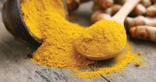 10 Proven Health Benefits of Turmeric Curcumin Supplements - Divinity Nutra
