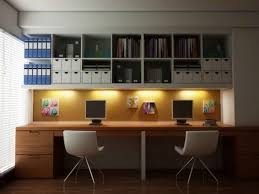 Elegant office design Private Office Beautiful Wall Mounted Office Storage Cabinets Office Table Elegant Office Design With Hite Wooden Cabinet Storage Ideas Beautiful Wall Mounted Office Storage Cabinets Office Table Elegant