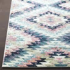 dark teal rug next dark teal rug pink area rugs dark teal rug unbelievable dark teal