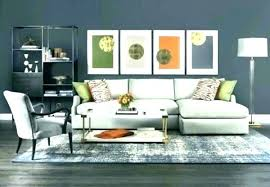 gray and orange living room gray orange living room and ideas grey turquoise decor burnt accent