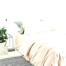 blush pink duvet cover nz rose bedding sets amazing best light ideas o blush pink duvet sets