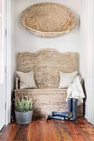 Image Entryway Ideas 283 Best Foyers Entry Halls Mudrooms Images On Pinterest Elegant Entryway Furniture Uke Trio Elegant Entryway Furniture Uke Trio