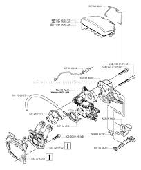 husqvarna parts list and diagram  click to close