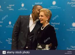 lee daniels on the red carpet at the smithsonian s national portrait gallery inaugural american portrait gala on november 15th 2016 in washington d c