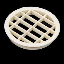 standard 3 1 2 inch plastic boat vent cover