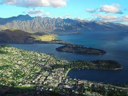 Check spelling or type a new query. View Queenstown Webcams