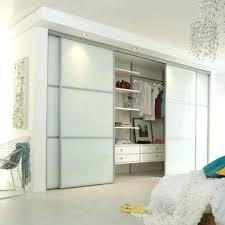 diy sliding closet doors ideas door makeover lock