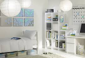 dorm room furniture ideas. dorm room furniture arrangement ideas
