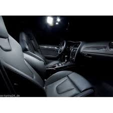 2015 audi a4 interior. Beautiful Interior For Audi A4 B8 8K 20072015 Sedan LED Interior Lighting SET And 2015 Interior B