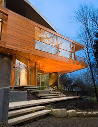DecorationInspiring Hoke House In Portland By Skylab Architecture Ideasgn  The For Inspiring Hoke House Portland Skylab