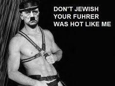 Hitler on Pinterest | Hitler Jokes, Hitler Funny and Meme via Relatably.com