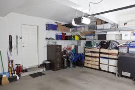 overhead garage door opener6 MustHave Features for an Overhead Garage Door Opener  Enlighten Me