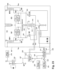 watkins manufacturing wiring diagrams wiring diagram libraries watkins manufacturing wiring diagrams not lossing wiring diagram u2022wiring diagram for hot springs jetsetter spa