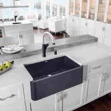 30 apron sink. Unique Sink Blanco 401734 Image1  To 30 Apron Sink I