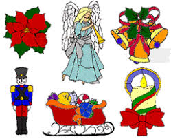 Christmas Stained Glass Patterns Custom Stained Glass Pattern Club Christmas Stained Glass Patterns