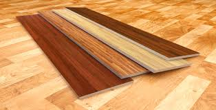 It is a multi-layer synthetic flooring product fused together in a  lamination process. Laminate flooring simulates wood or stone with a  photographic layer ...