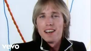<b>Tom Petty</b> And The <b>Heartbreakers</b> - The Waiting (Official Music Video)