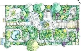 Plan A Garden Online Plan A Garden Botanic Garden Plan Garden Online Unfinishedii Com