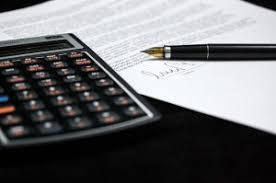 Jak wygląda ramowa umowa pożyczki i na co powinieneś uważać? Zawsze ...