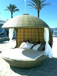 outdoor canopy daybed – flavorboner.com