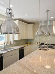 Pull Down Lights Kitchen Appliances Amusing Industrial Pendant Lights For Kitchen Above
