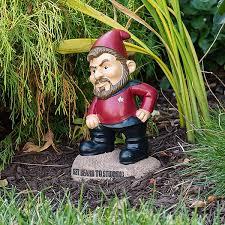 garden knome. Interesting Garden Click To Zoom Intended Garden Knome P