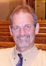 Billy Steven Summers (1962-2012) - Find A Grave Memorial