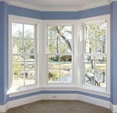 Attractive Wall Window Design Best 25 Bay Window Exterior Ideas On  Pinterest Victorian