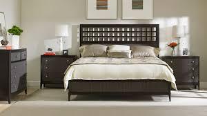 Stanley Bedroom Furniture Wicker Park