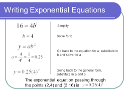 chapter 8 exploring exponential models what is an holt mcdougal algebra 2 4 3 logarithmic functions write each exponential equation in form