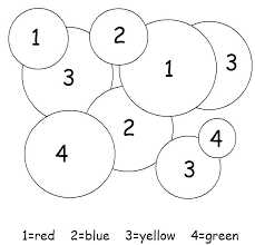 number coloring pages for preschoolers. Fine Preschoolers Coloring Sheet Number 2 Pages Preschool Numbers  For  To Number Coloring Pages For Preschoolers S