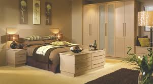 bedroom modular furniture. Contemporary Oak Modular Bedroom Furniture System Contemporary-bedroom