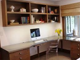 image modern home office desks. image of modern home office desks