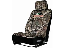 mossy oak infinity neoprene camo seat cover low back seat cover