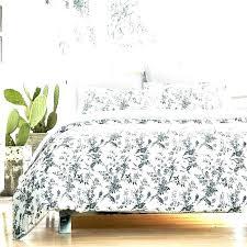 bedspreads ikea bed comforters bed sets queen duvet covers queen bedding sets bedding set for baby