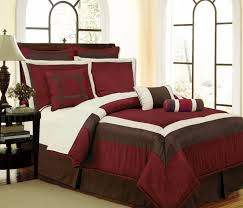 amazing luxury blue brown bedding sets with matching curtains decor craze bedding sets with matching curtains plan