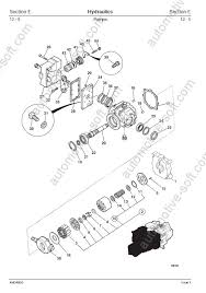 jcb 214 wiring diagram wiring diagram and schematic design wiring diagram wheel tractor ser caterpillar 621