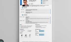 Free Online Resume Making Online Resume Making And Download Krida 11